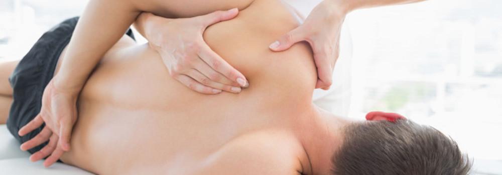 osteopathy-main