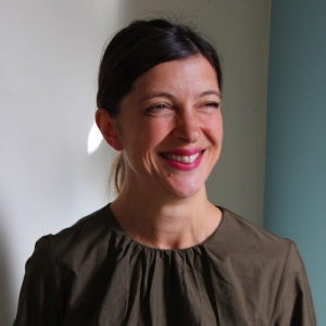 Victoria Kearns - Medical Herbalist