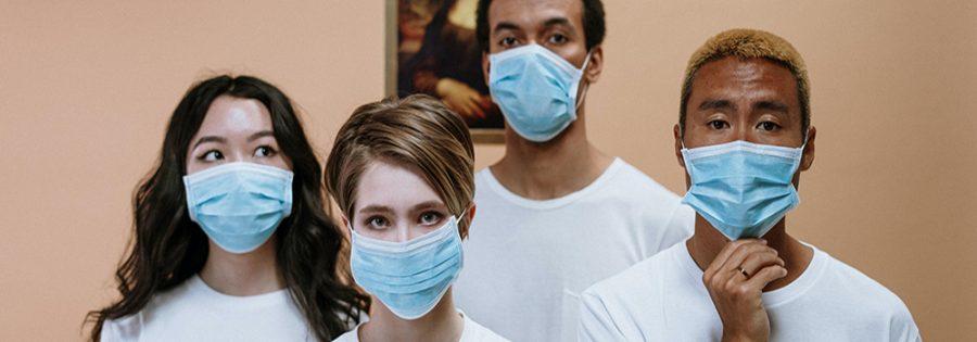 Coronavirus-image-1