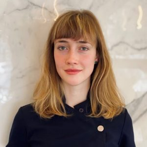 Johanna Osteopathy